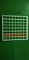 八角式孵化机64枚鹅蛋盘 蛋托