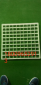 八角式孵化机100鸭蛋盘 蛋托